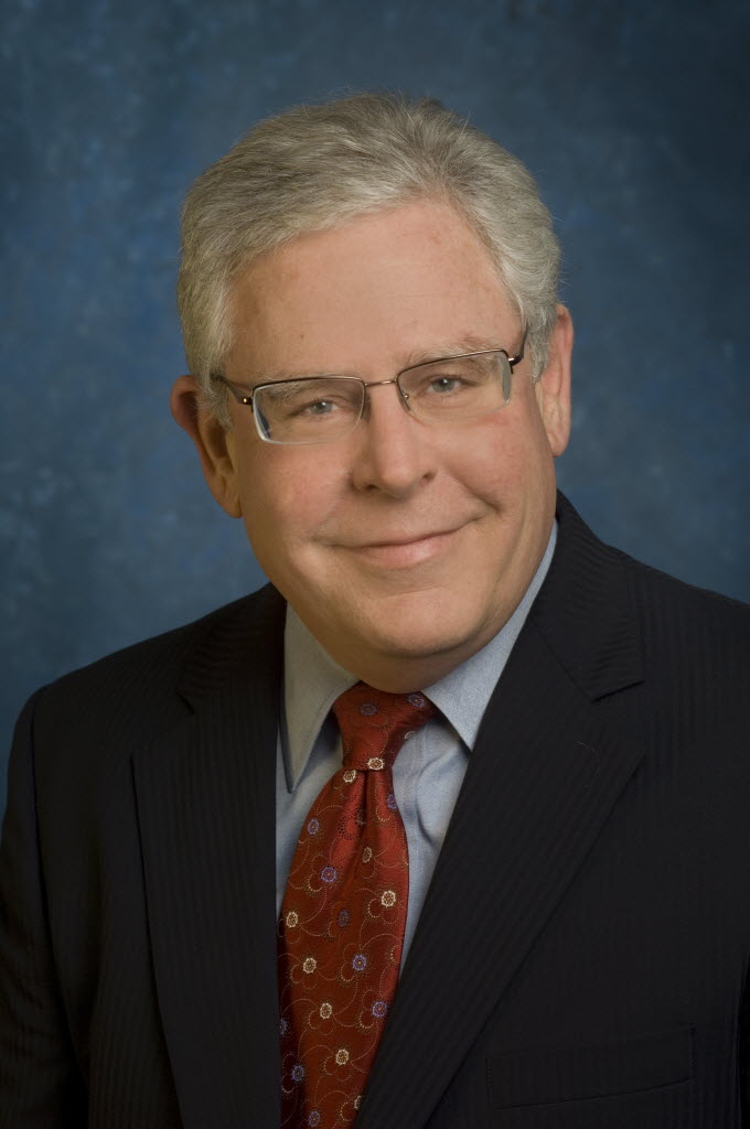 6188941 bytes; 2848 x 4288; Barclay E. Berdan is chief operating officer (COO) and senior executive vice president for Texas Hea